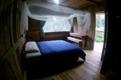 Room #4
